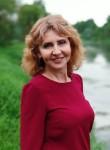 Alyena, 53  , Moscow
