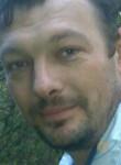 Aleksandr, 49, Kiev