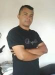 Mateus da justiç, 35  , North Bergen