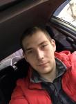 Evgeniy, 21  , Tula