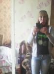 Ksyusha, 28  , Chashniki
