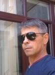 Sergey, 42  , Tashkent