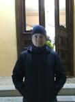 Dmitriy, 38  , Kislovodsk