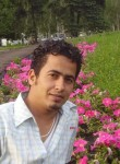 mohmmad asqr, 32  , Doha