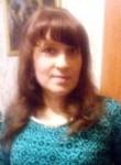 Olga, 46  , Shlisselburg