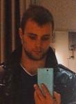 Sergey, 33, Kireyevsk