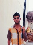 Kasim, 24  , Guntakal