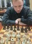 Evgeniy, 27, Zaporizhzhya