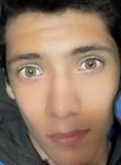 Renato, 21  , Lima