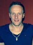 Alex, 35  , Donauwoerth