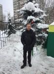Vladimir Matytsyn, 49, Zheleznodorozhnyy (MO)