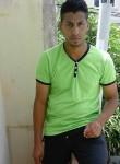 Karl, 31  , Port Louis