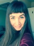 Regina, 33  , Chelno-Vershiny