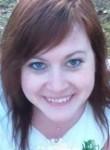Jelena, 34  , Leeds