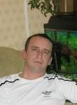 Сергей, 43 года, Касимов