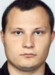Sergey, 35  , Ladyzhyn