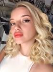 Sophie, 21, Belgorod