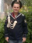 Aleksandr, 40, Nizhnevartovsk
