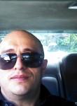 Андро, 38, Tbilisi