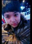 陳喬伊, 21, Taoyuan City