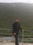 Şahin, 27, Viransehir