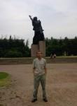 Aleksey, 39  , Murmansk