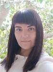 Marina, 33  , Kirovo-Chepetsk
