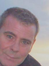 Jorge, 53, Argentina, Adrogue