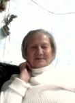 Marya, 68  , Kanash