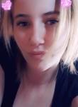 cabrina, 26  , Abobo