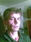 Valera, 55  , Ilinskiy