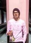 Thomas, 21  , Hannut