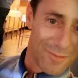 Gianni, 49  , Brignano Gera d Adda