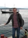Pavel, 31, Smolensk
