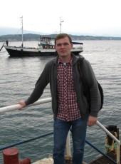 Pavel, 31, Russia, Smolensk