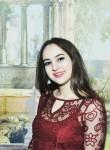 Angelina, 20  , Orel-Izumrud