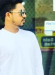 Pawan, 29  , Thanesar