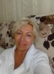 Olga, 55, Irkutsk