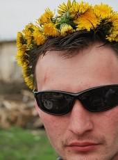 Sergey, 34, Russia, Podolsk