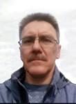 Ignat, 58  , Kryvyi Rih