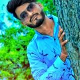 Bhuneshwar shriw, 21  , Bilaspur (Chhattisgarh)