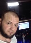 Anatoliy, 34, Novosibirsk