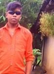 Mohan, 18  , Jalalpur (Uttar Pradesh)