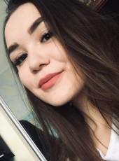 Gilenot, 20, Russia, Tobolsk