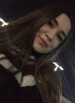 Gilenot, 19  , Tobolsk