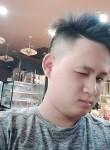 Hoanganh, 23  , Vinh