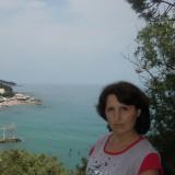 Tatyana, 39  , Kropivnickij