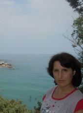 Tatyana, 40, Ukraine, Kropivnickij