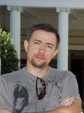 Sergey, 42, United States of America, San Francisco
