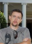 Sergey, 42  , San Francisco
